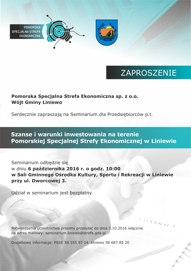 zaproszenie-seminarium_liniewo