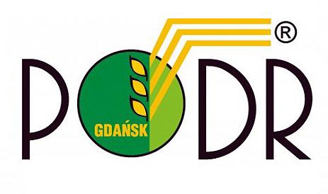podr-logo1